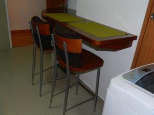 Apartamento En Venta En Caracas - Chacao Código FLEX: 18-3786 No.15