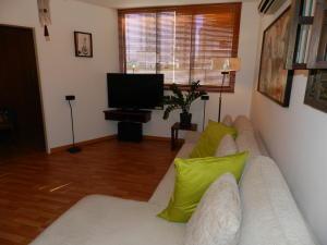 Apartamento En Venta En Caracas - Chacao Código FLEX: 18-3786 No.9