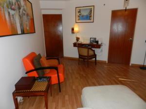 Apartamento En Venta En Caracas - Chacao Código FLEX: 18-3786 No.7