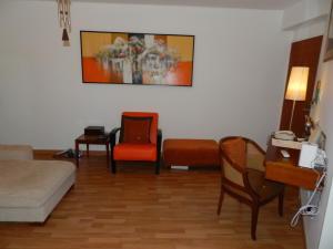 Apartamento En Venta En Caracas - Chacao Código FLEX: 18-3786 No.10