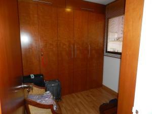 Apartamento En Venta En Caracas - Chacao Código FLEX: 18-3786 No.16
