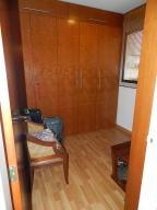 Apartamento En Venta En Caracas - Chacao Código FLEX: 18-3786 No.17