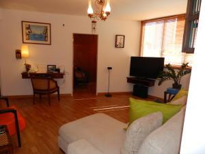 Apartamento En Venta En Caracas - Chacao Código FLEX: 18-3786 No.8