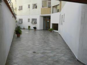 Apartamento En Venta En Caracas - Chacao Código FLEX: 18-3786 No.1