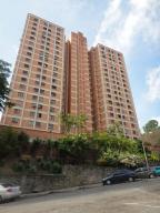 Apartamento En Venta En Caracas - Santa Paula Código FLEX: 18-3780 No.0