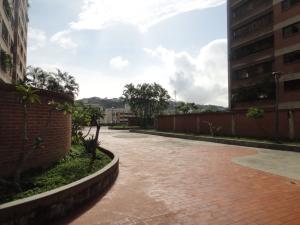 Apartamento En Venta En Caracas - Santa Paula Código FLEX: 18-3780 No.2
