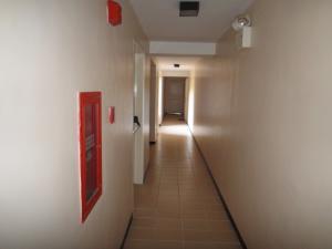 Apartamento En Venta En Caracas - Santa Paula Código FLEX: 18-3780 No.5