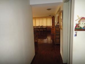 Apartamento En Venta En Caracas - Santa Paula Código FLEX: 18-3780 No.6