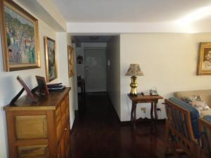 Apartamento En Venta En Caracas - Santa Paula Código FLEX: 18-3780 No.7