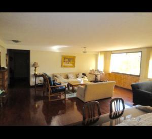 Apartamento En Venta En Caracas - Santa Paula Código FLEX: 18-3780 No.8