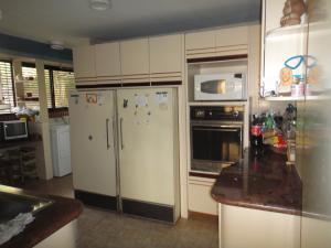 Apartamento En Venta En Caracas - Santa Paula Código FLEX: 18-3780 No.9