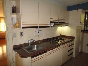 Apartamento En Venta En Caracas - Santa Paula Código FLEX: 18-3780 No.10