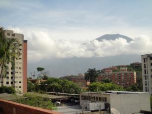 Apartamento En Venta En Caracas - Santa Paula Código FLEX: 18-3780 No.11