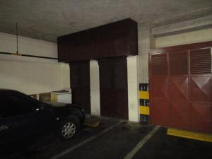 Apartamento En Venta En Caracas - Santa Paula Código FLEX: 18-3780 No.12