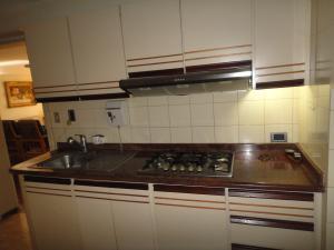 Apartamento En Venta En Caracas - Santa Paula Código FLEX: 18-3780 No.13