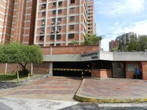 Apartamento En Venta En Caracas - Santa Paula Código FLEX: 18-3820 No.1