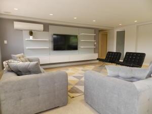 Apartamento En Venta En Caracas - Santa Paula Código FLEX: 18-3820 No.5
