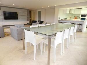 Apartamento En Venta En Caracas - Santa Paula Código FLEX: 18-3820 No.6