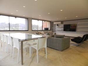 Apartamento En Venta En Caracas - Santa Paula Código FLEX: 18-3820 No.7