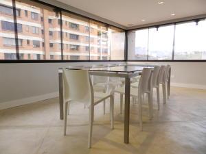 Apartamento En Venta En Caracas - Santa Paula Código FLEX: 18-3820 No.8