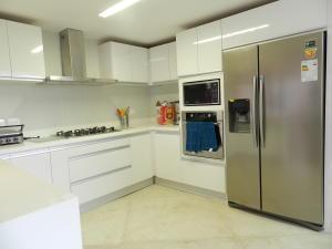 Apartamento En Venta En Caracas - Santa Paula Código FLEX: 18-3820 No.11