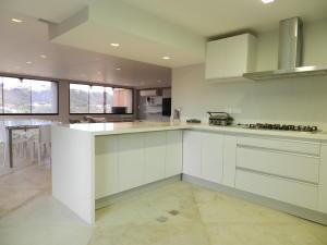 Apartamento En Venta En Caracas - Santa Paula Código FLEX: 18-3820 No.12