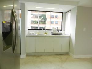 Apartamento En Venta En Caracas - Santa Paula Código FLEX: 18-3820 No.13