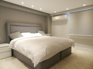 Apartamento En Venta En Caracas - Santa Paula Código FLEX: 18-3820 No.14