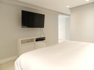 Apartamento En Venta En Caracas - Santa Paula Código FLEX: 18-3820 No.15