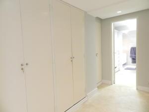 Apartamento En Venta En Caracas - Santa Paula Código FLEX: 18-3820 No.16