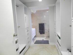 Apartamento En Venta En Caracas - Santa Paula Código FLEX: 18-3820 No.17