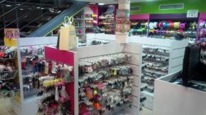 Negocio o Empresa En Venta En Caracas - Boleita Sur Código FLEX: 18-4543 No.3