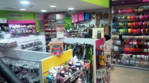 Negocio o Empresa En Venta En Caracas - Boleita Sur Código FLEX: 18-4543 No.4