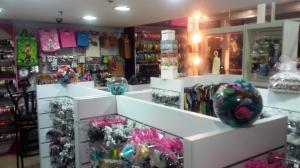 Negocio o Empresa En Venta En Caracas - Boleita Sur Código FLEX: 18-4543 No.5