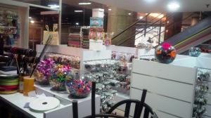 Negocio o Empresa En Venta En Caracas - Boleita Sur Código FLEX: 18-4543 No.6
