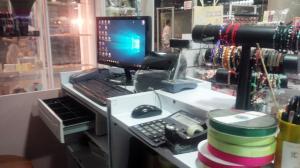 Negocio o Empresa En Venta En Caracas - Boleita Sur Código FLEX: 18-4543 No.7