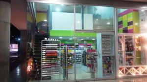 Negocio o Empresa En Venta En Caracas - Boleita Sur Código FLEX: 18-4543 No.2