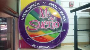 Negocio o Empresa En Venta En Caracas - Boleita Sur Código FLEX: 18-4543 No.0