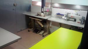 Negocio o Empresa En Venta En Caracas - Boleita Sur Código FLEX: 18-4543 No.9