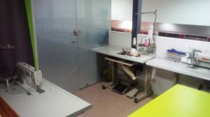 Negocio o Empresa En Venta En Caracas - Boleita Sur Código FLEX: 18-4543 No.10