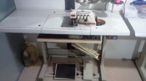 Negocio o Empresa En Venta En Caracas - Boleita Sur Código FLEX: 18-4543 No.12