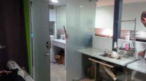 Negocio o Empresa En Venta En Caracas - Boleita Sur Código FLEX: 18-4543 No.14