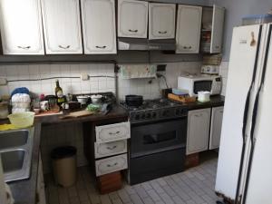 Casa En Venta En Caracas - La California Sur Código FLEX: 18-4070 No.8