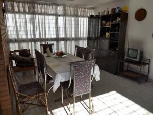 Casa En Venta En Caracas - La California Sur Código FLEX: 18-4070 No.9