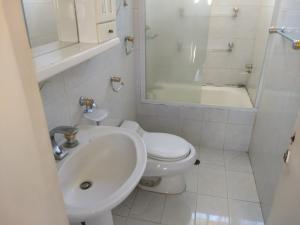 Casa En Venta En Caracas - La California Sur Código FLEX: 18-4070 No.12