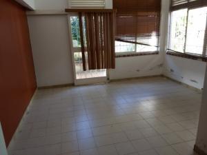 Casa En Venta En Caracas - La California Sur Código FLEX: 18-4070 No.14