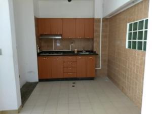 Casa En Venta En Caracas - La California Sur Código FLEX: 18-4070 No.15