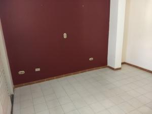 Casa En Venta En Caracas - La California Sur Código FLEX: 18-4070 No.17