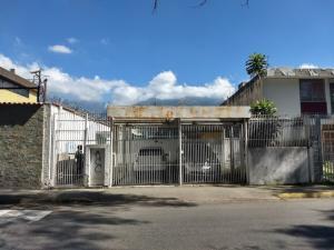 Casa En Venta En Caracas - La California Sur Código FLEX: 18-4070 No.0