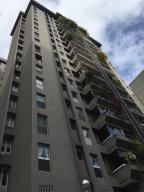 Apartamento En Venta En Caracas - El Cigarral Código FLEX: 18-3973 No.0